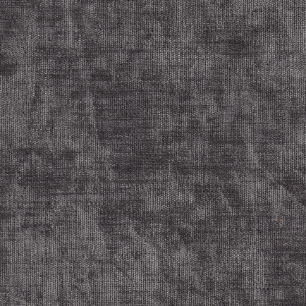 Микровелюр (Серый)