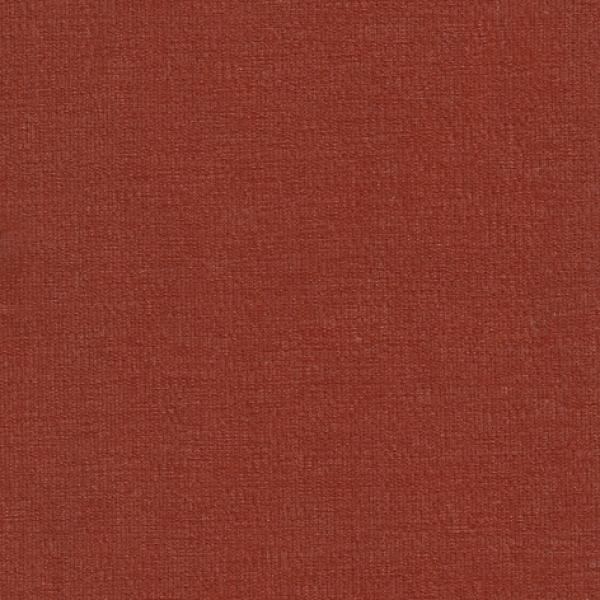 Микровелюр (Терракотовый)