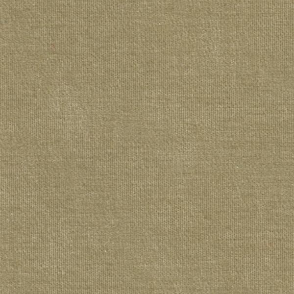 Микровелюр (Оливковый)