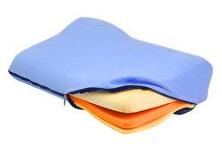 Ортопедическая подушка ростов на дону