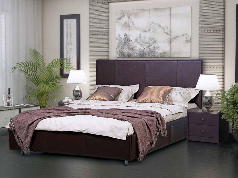 Купить матрас для кровати в москве аскона два каркас для матраса второй на колесах складной