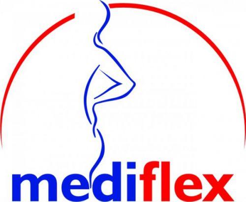 mediflex-log0