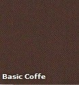 Basic Coffe