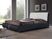 bed325mbig