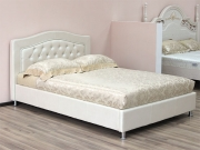 bed514mbig