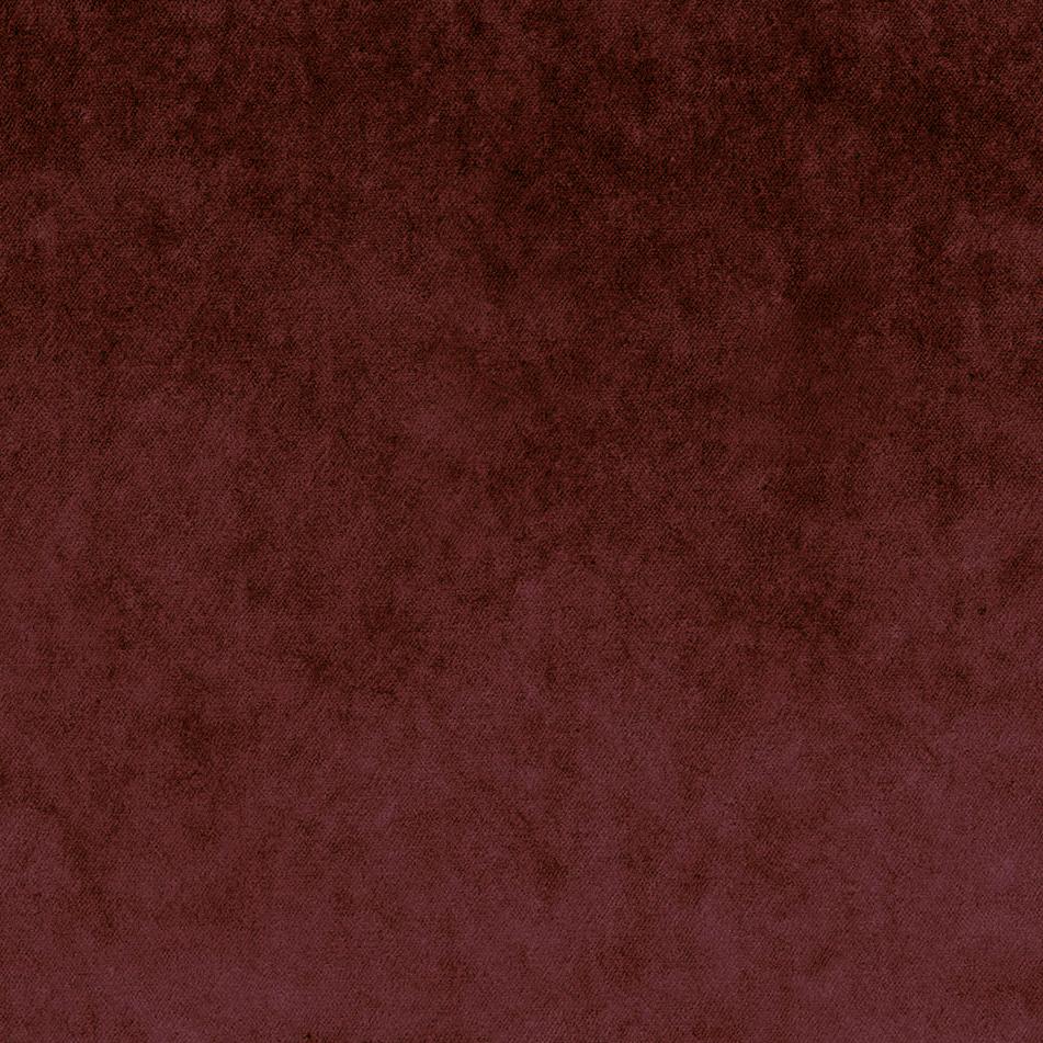 Вельвет (Бордовый)