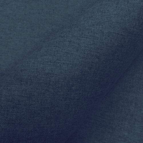 Велюр (Синий)
