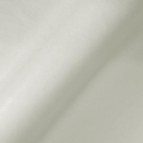 Эко-кожа (Белая)