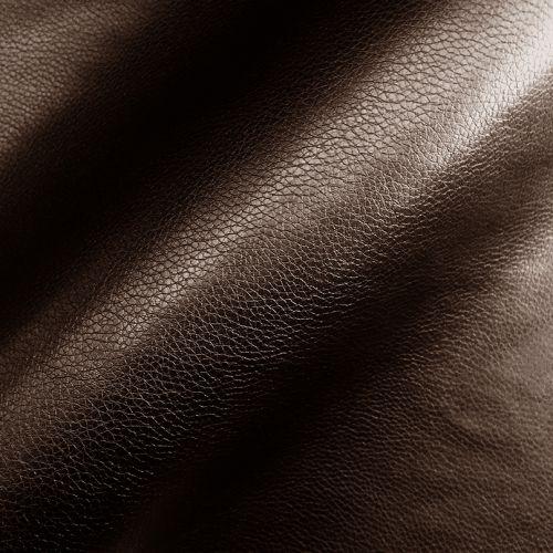Эко-кожа (Коричневая)