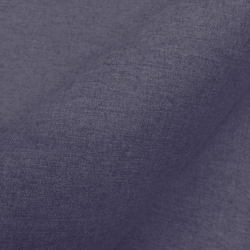 Велюр (Фиолетовый)