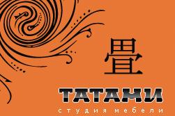tatami_logo1