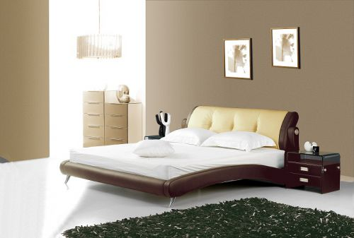 A-004-brown-1
